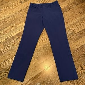 Lululemon ABC Pant